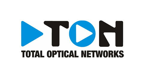 Total Optical Networks AG